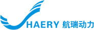 AnHui Haery Aviation Power Co.,Ltd